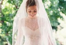 TS + SD Wedding: Wedding Party / Bridal dresses, bridesmaid dresses, groom and groomsmen apparel / by Sara Denney
