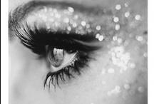 Beauty ❤ / by Brittanii Herrington