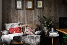 Decor / by Michelle Likes