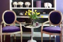Interior Design Inspiration / by Payless Decor