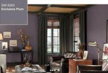 Home Decor Trends / by Payless Decor