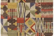Rugs / by Payless Decor