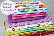 Sew crafty / by Tambi Clardy