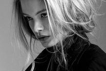 Beauty / by Leonie M.