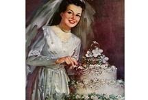 ♥ Weddings ♥ Trouwerij ♥ Trouwen ♥ / ♥ weddings guestbooks dresses   trouwen trouwjurk trouwfeest bruidsmeisje decoratie  / by Doedelie ♥♥ DUTCH ♥♥♥♥♥