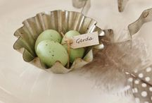 Easter Crafts & Graphics / by Whitney Hayes Shaw