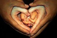 Future Plans…Love&Family  / by Jocellyn Ligocki