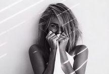 Beautiful Shots / by Leonie M.