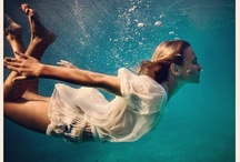 J'adore / by Marte Frisnes Jewellery
