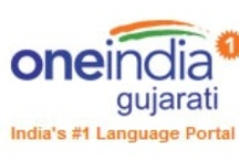 Gujarati On the Pinterest  / by Oneindia .in