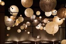 Eat Shop Drink Sleep / by Marte Frisnes Jewellery