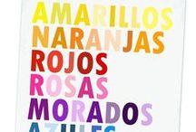 Spanish / Spanish language learning / by EuroTalk