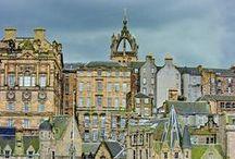 Scottish Gaelic / Scottish Gaelic language learning / by EuroTalk