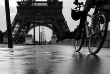 Ma France a Moi / by Laura Arvin
