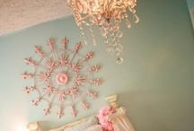 Decoration Inspiration / by Sarah Mugleston