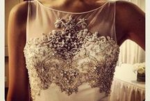 I Do-Wedding  / by Abby Catlett