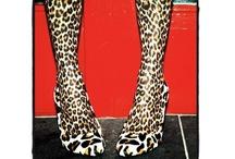 My Style / by Kenya
