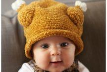 Baby / by Katie Vanderhooning