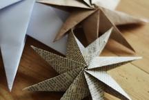 Craft Ideas / by Sharon Johnson