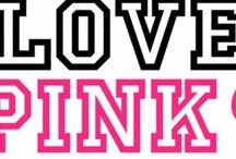 _ ♡ ρίɴκ ♡ & ♡ SPARKLY ♡_ / GLITTER, PINK, ACESSORIZE, MORE GLITTER   <3 / by Mariana Dino