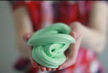 sweets / little treats / by Nicole Freeman