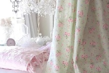 "Pink & Green  / by Rachael Powell - ""MyssP"""