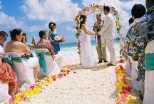 Wedding Ideas / by Sarah Powell