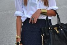 Style / by West Coast AC
