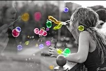 "Digital Page Ideas / Digital page inspirations / by Rachael Powell - ""MyssP"""