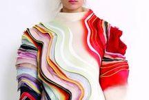 le fashion / by Karen Kimmel Studios