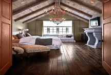 Interior Design/Tips/Ideas / by Robbi Wilburn