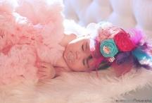 Too Cute... / by Azure Elizabeth