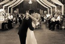 wedding / by Caitie Packwood