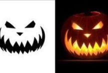 Halloween  / by Kelsey McBride