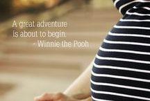 o h , b a b y / Babies, Babies, Babies! / by Saira Naomi