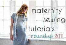 maternity diy / by Jennifer Konie