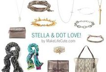 Blog Posts / by Make Life Cute