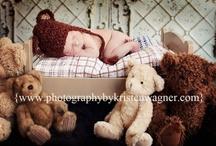Cute Picture Ideas / by April Whalen