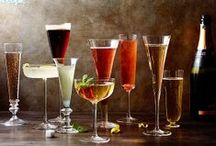 Cheers to New Year's  / by KaTom Restaurant Supply