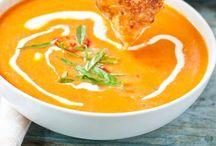 Yummy Recipes / by MeKayla Klein