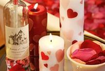 My Funny Valentine / by Mary Casey