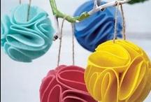 Crafts / by Sheree Logemann Fukai