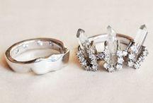wedding ideas / http://prokopiandellisa.com / by Ellisa Calder
