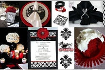 Weddings / by Laura R