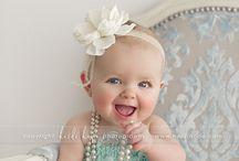 ~cute~  / by Shannon Littlefield