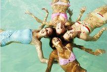 Summer Style / by Laura Soehngen