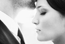 ~Future Wedding~ / by Maryjeanne Gilbert