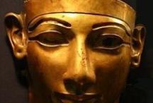 Egytp / Viaje de novios , desde el 2 de Mayo , hasta el 17 de mayo ,, viajando por el NILO ,, Hurghada y El Cairo ,,2010. / by J. Javier. B.R.Meyer⚓