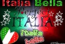 Italy / by Deanna Dotta