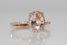 I see wedding bells in my future! / by Tara Kauffeld